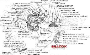 wiring diagram 1960 corvette wiring image wiring 1958 1962 corvette dash wire connector colors willcox corvette inc on wiring diagram 1960 corvette