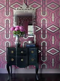 Plum Colors For Bedroom Walls 10 Tips For Picking Paint Colors Hgtv