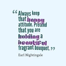 Beautiful Quotes On Attitude Best Of 24 Best Attitude Quotes Images