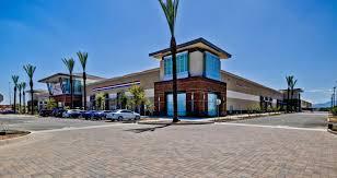 American Furniture Warehouse Colorado Springs Co Locations Az