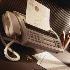 How To Fax From Mac How To Receive A Fax On My Mac Your Business