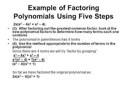 54 example