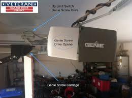 garage door opener liftmasterDoor garage  Wayne Dalton Garage Door Opener Liftmaster Garage
