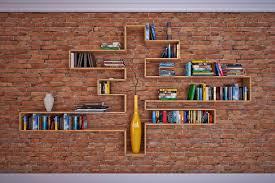 office shelf. brilliant office brilliant shelves for office ideas the perfect flex shelf skydrop  sprinkler controller and
