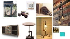 vintage furniture manufacturers. Product Sourcing Bali Indonesia Zenddu Trade Suppliers Manufacturers Exporters Industrial Vintage Style Furniture Home Furnishings Lighting O