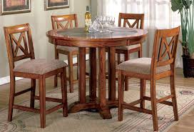 round wooden kitchen table and chairs full size of kitchen skinny kitchen table small kitchen chairs round wooden kitchen table