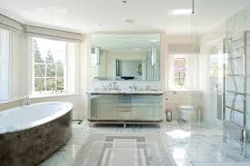image of best contemporary bathroom rugs ideas