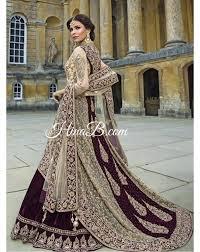 Pakistani Designer Dresses In Toronto Pakistani Dresses Indian Dresses Desginers Bridal Formal
