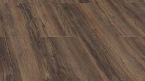 this isn t a situation like the infamous dress the sterling series vinyl planks from achim have beige and gray undertones intertwined with