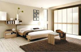Turquoise And Brown Bedroom Types Best Black And Brown Bedroom Turquoise  Decor Bathroom Decorating Ideas Org