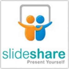 slideshare api api of the week slideshare readwrite