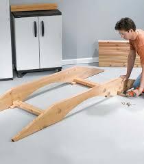 how to build a garden bridge quarto homes6