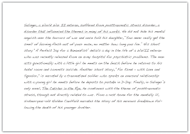 resume examples example thesis statement essay example of thesis resume examples example thesis statement essay example of thesis examples of example essays
