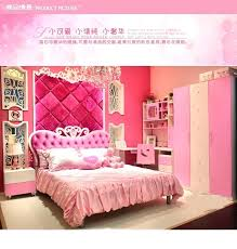 childrens bedroom sets your modern home design with fabulous fancy affordable kids bedroom furniture and