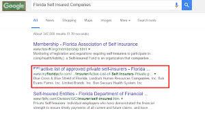 list of private health insurance companies in florida raipurnews