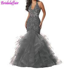 <b>Bridal</b> Affair Store - <b>Amazing</b> prodcuts with exclusive discounts on ...