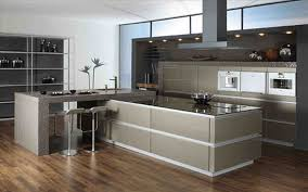 Full Size Of Kitchen Design:marvelous Small Galley Kitchen Remodel Ideas  Modern Kitchen Sink Small ...