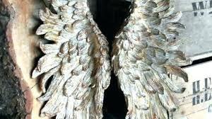 angel wing wall decor angel wing wall art wooden angel wings wall art luxury idea wooden angel wings wall decor