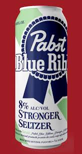 ©2021 pabst brewing company, milwaukee, wi Products Pabst Blue Ribbon Pabst Blue Ribbon
