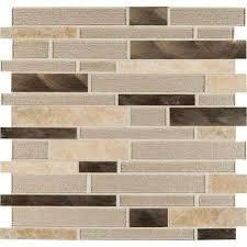 12 X 12 Decorative Tiles 60x60 Tile Flooring The Home Depot 27