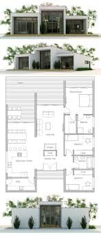 sustainable house plans free luxury 20 fresh 1000 sf house plans