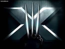 Pin by Sarah Linhart on X-Men