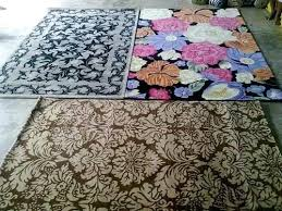 hand tufted rug meaning carpet manufactures global floor 2
