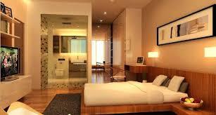warm bedroom design. Warm Colors Bedroom Bedrooms Design Ideas Decor