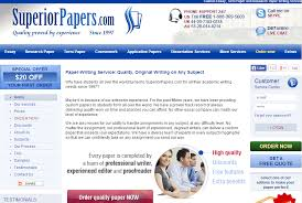 best essay writing services for students superiorpapers com essay writing service picture