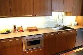 under cabinet led lighting strips kitchen
