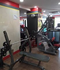snap fitness vasant kunj membership plan