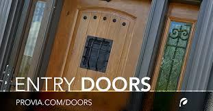 replacement front doors entry doors