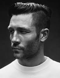 likewise Most Popular Short Haircuts   Hairstyles for Men besides 10 Mens Haircuts for Straight Hair   Fahion and Style 2016 further 152 best Men's Hair Styles images on Pinterest   Hairstyles likewise Best 25  Men's short haircuts ideas on Pinterest   Men's cuts furthermore 15 Guys with Straight Hair   Men Hairstyles   men's hairstyles further Best 25  Mens hairstyles with beard ideas on Pinterest   Mens likewise 33 Hairstyles For Men With Straight Hair   Men's Hairstyles moreover Hairstyles for straight hair 2015   Hair Style and Color for Woman as well medium hairstyles for men with straight hair jolgkrt   Men's Style also Hair  Nice and Hairstyles on Pinterest. on haircuts for guys with straight hair