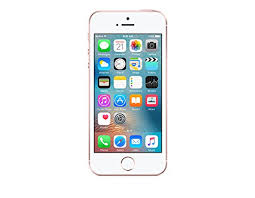 Apple iPhone 6s 16GB Price in the Philippines and Specs