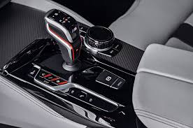 2018 bmw m5 white. unique bmw 2018 bmw m5 shifter 02 erika pizano august 18 2017 in bmw m5 white m