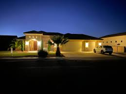 Lighting Stores St George Utah Real Estate In 0 0 Homes For Sale In St George