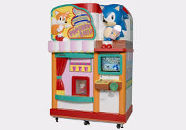 file cabinet png. Fine Cabinet SegaSonicPopcornShopCabinetpng For File Cabinet Png I