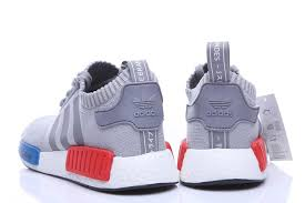 adidas shoes 2016 for men red. cheap adidas nmd yeezy ultra boost insoles real shot at factory www shoes 2016 for men red 5