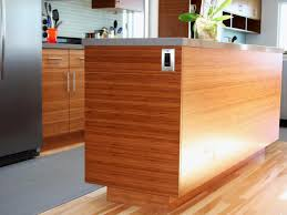 Kitchen Island Outlet Kitchen Island Outlet Location Best Kitchen Island 2017