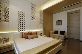 40 Bedroom Designs rooms Pinterest Bedroom Design and Enchanting Bedroom Room Design