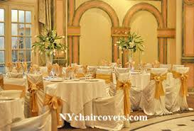 chair cover rentals. chair cover rentals