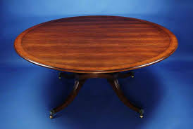 oak round pedestal dining table for antiques classifieds antique round dining room table modern home