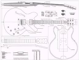electric guitar designs google search music guitar workshop electric guitar designs google search