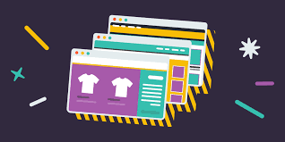 Hire Brand Designers Top 5 Websites To Find Graphic Designers For Your T Shirt