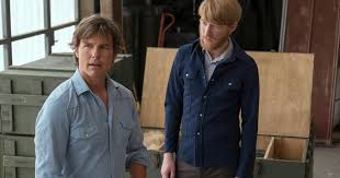 Is 'American Made' a True Story? The Real Tale Is Much Darker