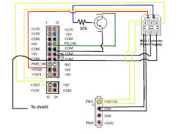 xbox 360 plug wiring diagram xbox diy wiring diagrams xbox power wire diagram xbox home wiring diagrams