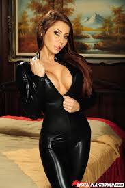 madison ivy Google Madison Ivy Pinterest Ivy and.