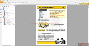 cat h wheel loader electrical system auto repair manual forum cat 980h wheel loader electrical system size 2 0mb language english type pdf pages 16