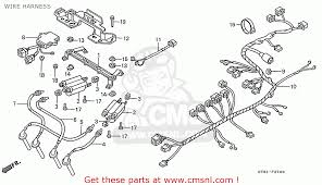 yamaha rs electrical wiring diagram images yamaha rxz wiring diagram ppt wiring diagram 373