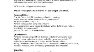 resume resume captivating architectural drafter job description architectural drafting training online resume architect drafterarchitect drafter xxl drafting resume